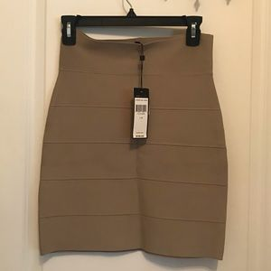 BCBG Skirt - New Tags On